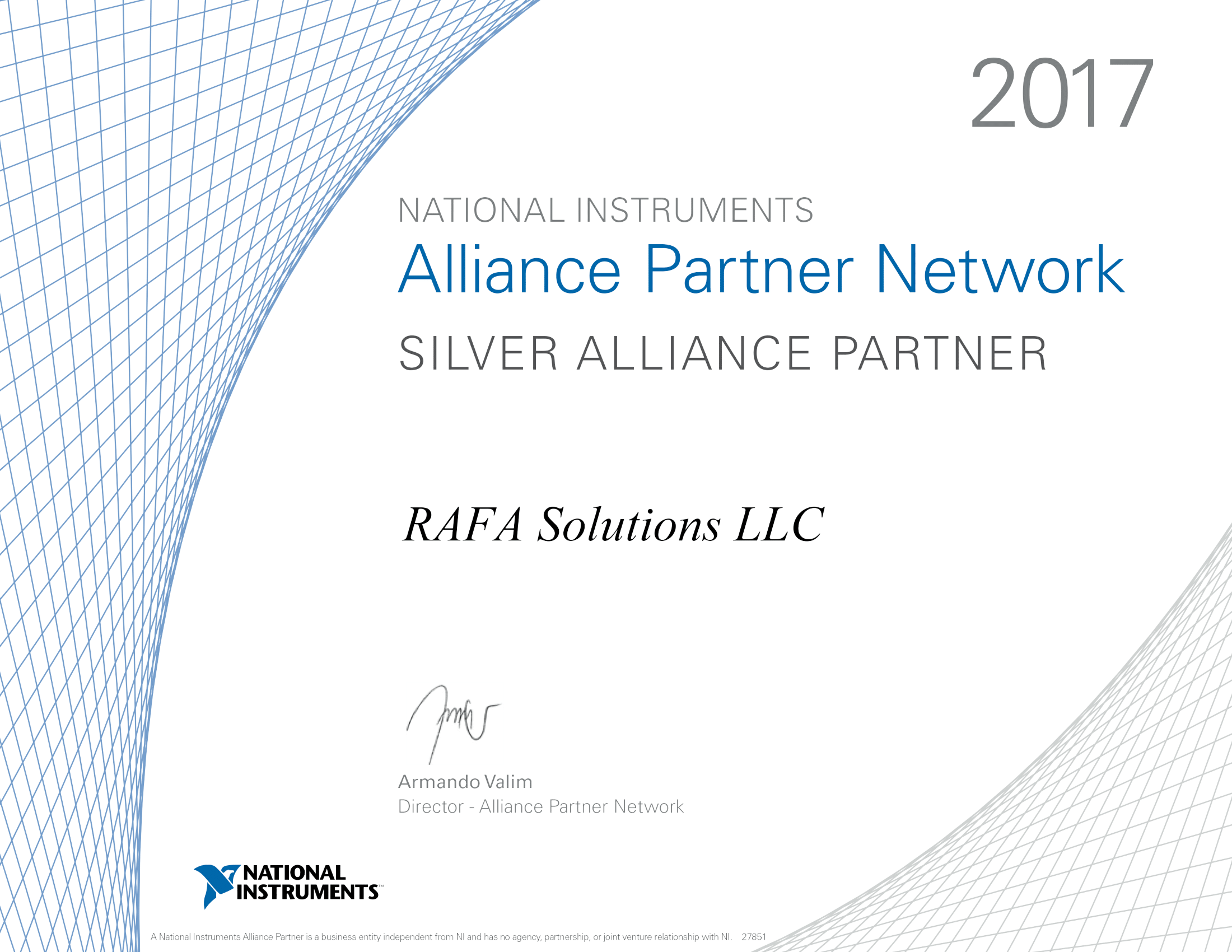 APN_Membership_Silver_Alliance_Partner_Program_Certificate_IA-1