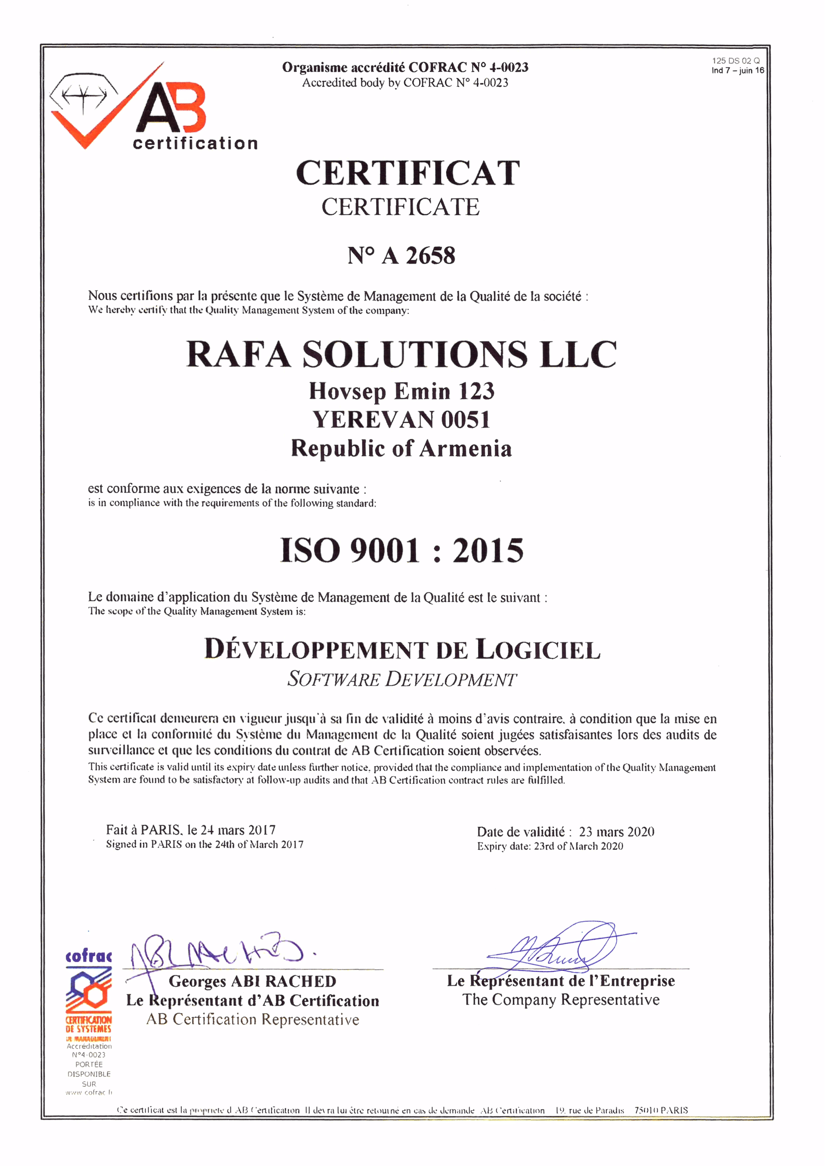ISO9001_2015_Certificate-1